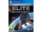 Goedkoopste Elite Dangerous - Legendary Edition, PlayStation 4
