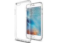 Spigen Ultra Hybrid Apple iPhone 6s Case Transparant