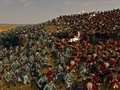 Empire Total War preview