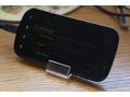 Meego voor Nexus S