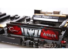 G.Skill 16GB DDR3-1600