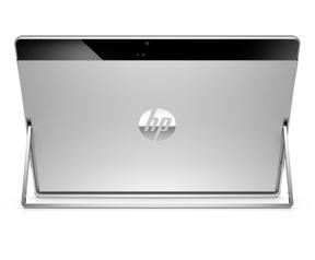 HP Spectre x2 12-a005nd - 12'' / Core M 6Y30 / 4GB / 128GB SSD