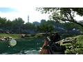 Far Cry 3 - Ultra
