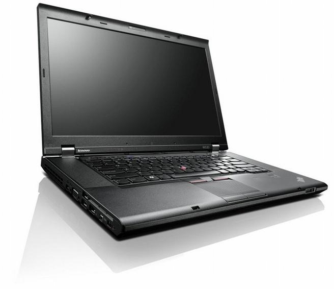 Lenovo W530