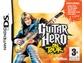 Goedkoopste Guitar Hero - On Tour, Nintendo DS