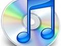 Apple iTunes logo (105 pix)