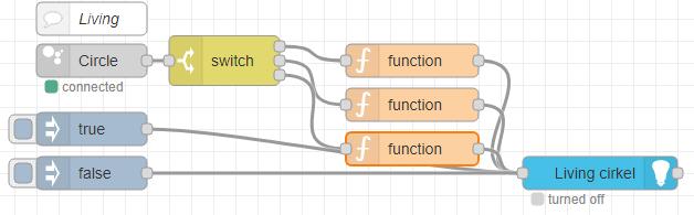 https://tweakers.net/i/eTnhAluvwRzzJ_hxqsmVS-ifcrs=/full-fit-in/4000x4000/filters:no_upscale():fill(white):strip_exif()/f/image/zKddCJLazVVxeBQ86BbF1nS6.png?f=user_large