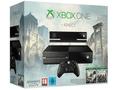 Goedkoopste Microsoft Xbox One 500GB + Kinect + Assassin's Creed IV: Black Flag + Assassin's Creed Unity + Dance Central Spotlight Zwart