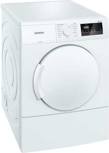 Siemens WT33A201NL