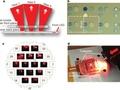 HP's 3d-technologie voor mobieltjes
