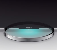 Sony Bravia 55W90 200px