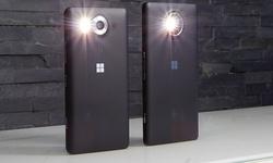 Lumia 950 en 950 XL Review