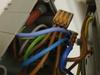 https://tweakers.net/i/eetofb70yk0R3yqJXa3JmtlW5Eg=/100x75/filters:strip_icc():strip_exif()/f/image/2VbFcEpMptCELbEW0H1FgL0Q.jpg?f=fotoalbum_small