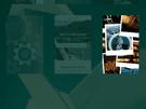 Jolla C met Sailfish OS screenshot