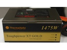 Thermaltake Toughpower XT 1475 Gold