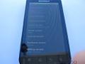 Motorola Olympus 7