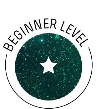 beginner-level