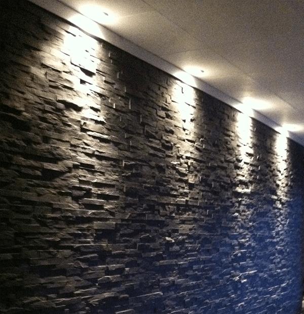 Ervaringen met LED-verlichting - deel II - Duurzame Energie ...
