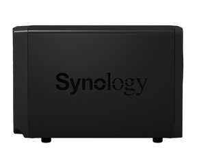 Synology DiskStation DS716+