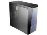 Cooler Master Lite 5 RGB