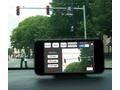 iPhone-app SignalGuru