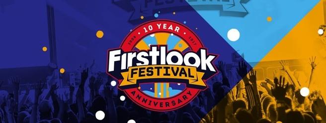 Firstlook 2017