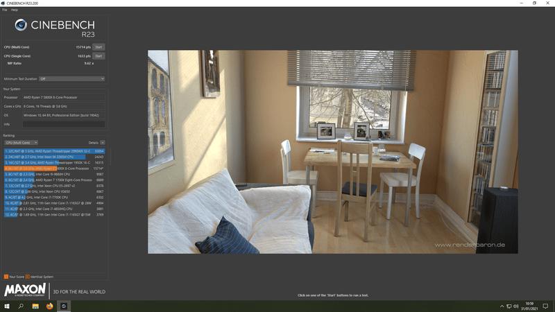 https://tweakers.net/i/enhMX1odSLH_9N32aLz9a6-5mW4=/800x/filters:strip_exif()/f/image/Y1cPo2WySwCAqybkN21Tug4n.png?f=fotoalbum_large