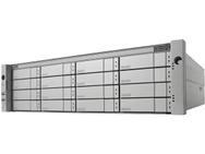 Promise Vess R2600fiD