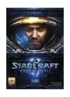 Starcraft II DVD