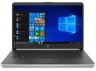 HP  14s-dq1733nd