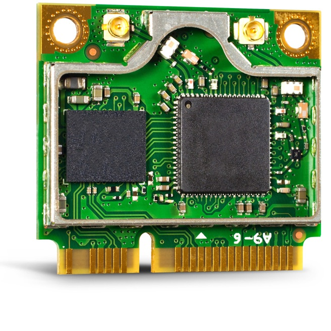 Intel Centrino Centrino Advanced-N 6235