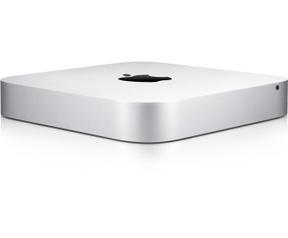 Apple 2.3GHz