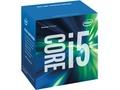 Goedkoopste Intel Core i5-6400 Boxed