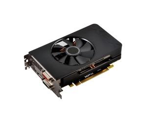 XFX Radeon R7 260X, 2GB