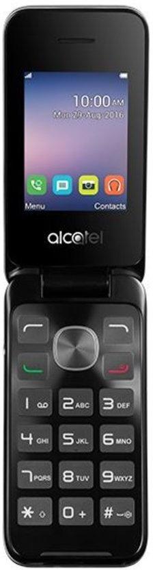Alcatel 20.51 (-prepaid)