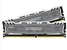 Crucial Ballistix Sport LT BLS2C16G4D240FSB
