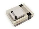 Review NES Classic Mini
