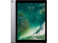 Goedkoopste Apple iPad Pro 12.9 (2017) WiFi 64GB Grijs