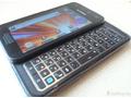 Samsung Galaxy S Glide