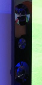 Sony 4k-tv speakers 140px