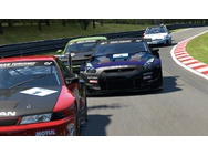 Gran Turismo 5 Academy Edition, PlayStation 3