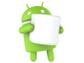 Goedkoopste Google Android 6.0 Marshmallow
