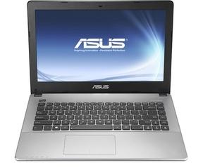 Asus R301LA-R4144T