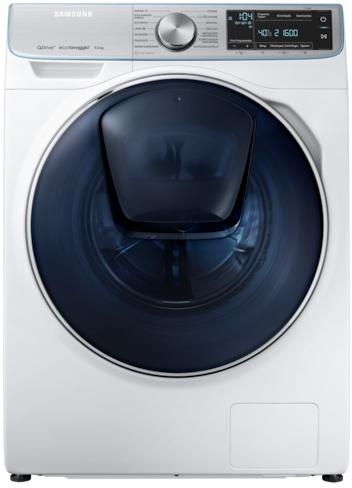 Samsung WW90M760NOA