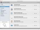 avast! Free Antivirus for Mac screenshot