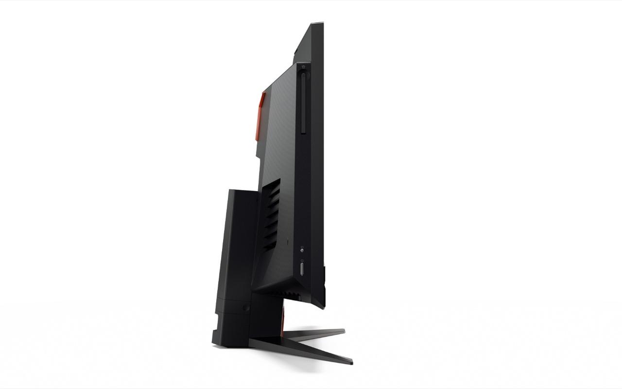 Lenovo IdeaCentre AIO Y910