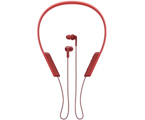 Sony MDR-XB70BT (Rood)