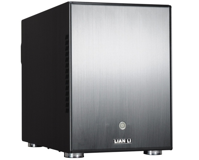 Lian Li PC-Q25B