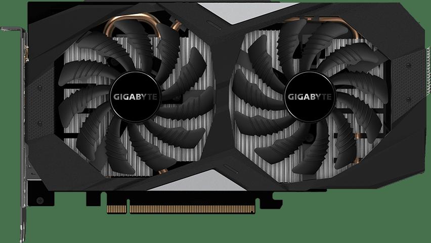 Gigabyte's Radeon RX Vega 56/64 are lemons! Gigabyte is violating