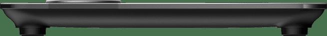 Fitbit Aria 2 - Zwart